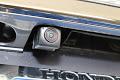 2020 Honda HR-V Sport